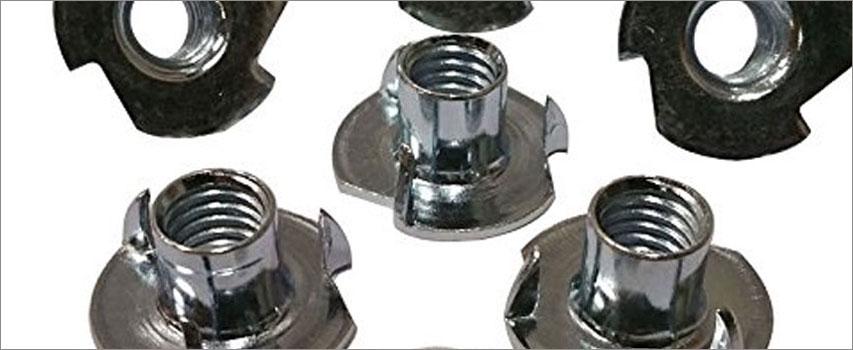 SEPTLS31263 Western Enterprises Regulator Inlet Nipples 63